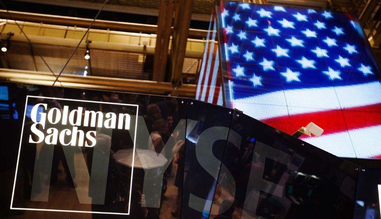 Goldman Sachs'tan kur öngörüsü