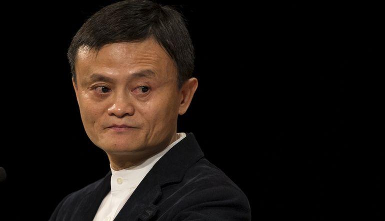 Jack Ma: Üçüncü dünya savaşı çıkacak, ama iyi bir şekilde