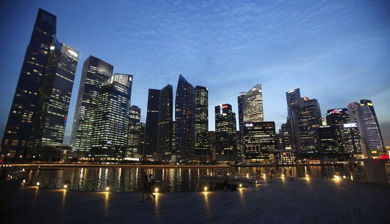 Dünyanın en büyük 10 bankasının kriz sonrası performansları