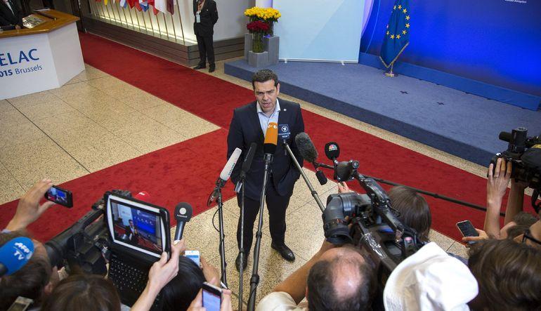 Tarafların müzakerelerin daha yoğun sürdürülmesi konusunda mutabık kaldıkları açıklandı