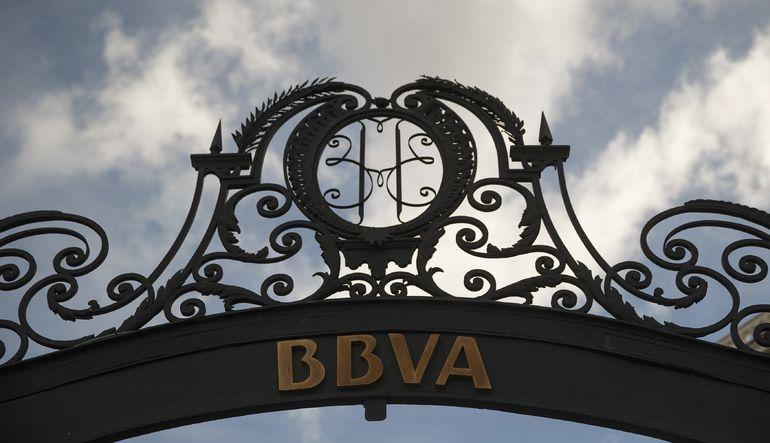 BBVA, HSBC Türkiye ve Brezilya'ya teklif vermeyi düşünüyor