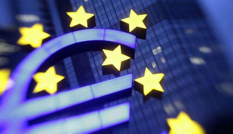 Yunan bankalarına acil yardım arttı