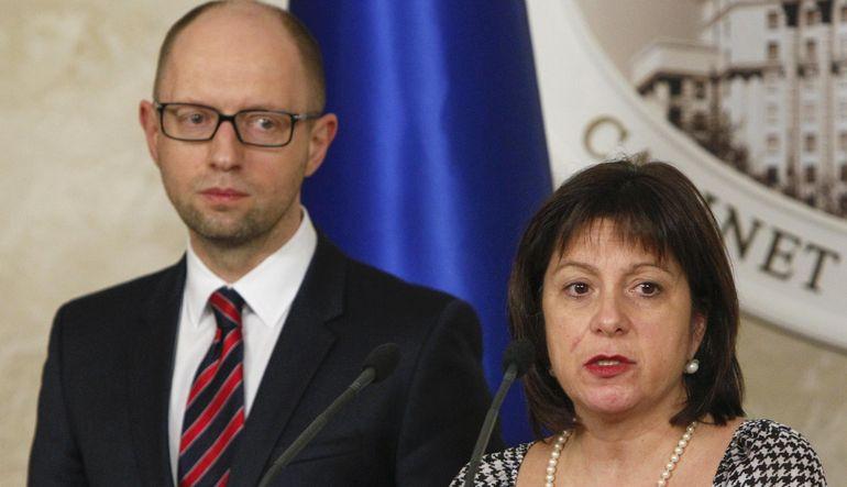 Ukrayna'dan saç traşı önerisi