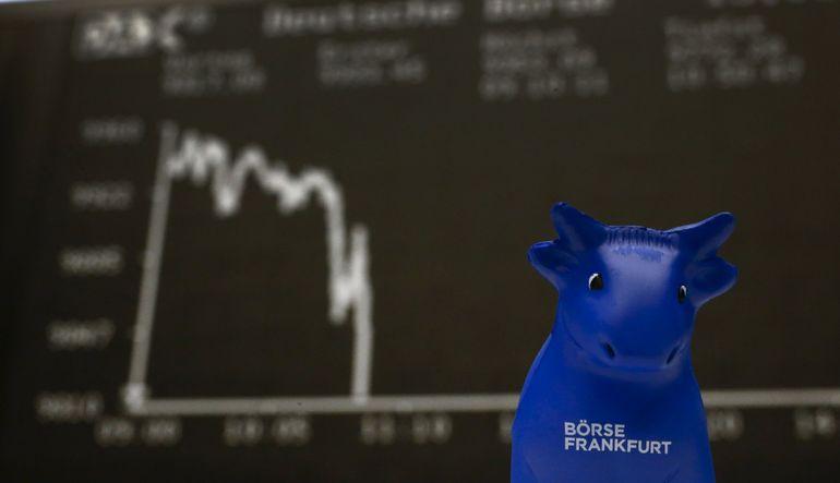Avrupalı yatırımcı hisse senetlerini yeniden keşfediyor