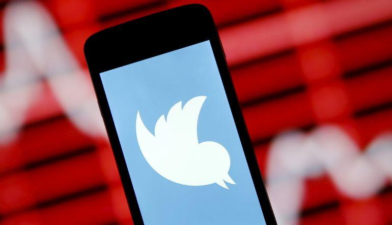Kan değişimi Twitter'ı uçurabilir mi?