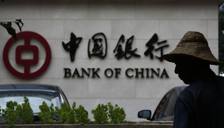 Çin MB zorunlu karşılıkları düşürebilir