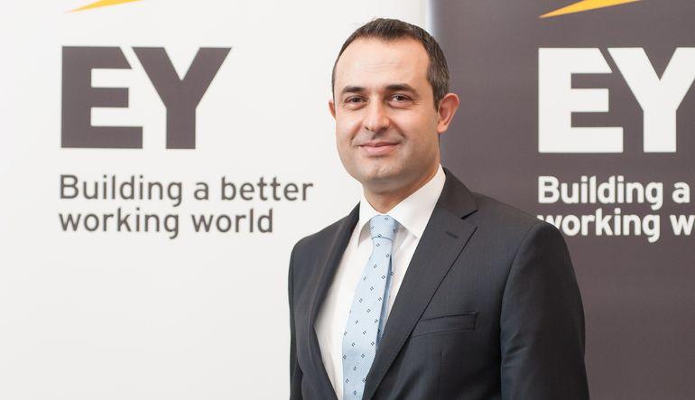 Türkiye'ye yabancı yatırım ilgisi