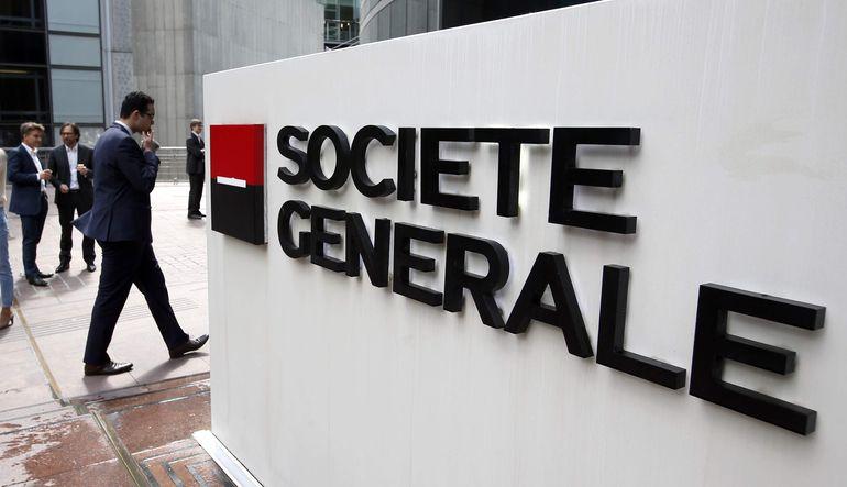 Societe Generale Türk tahvillerinin notunu düşürdü