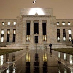 FED SÖZLÜĞÜ: MERKEZ BANKASININ KULLANDIĞI TERİMLERİN ANLAMLARI