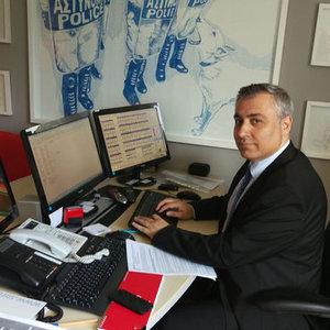 ERDOĞAN'A KARŞI BAHSE GİREN ADAM