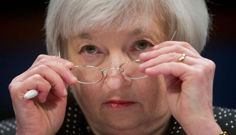 Fed'in önündeki sorun zamanlamayı değil mesajı belirlemek