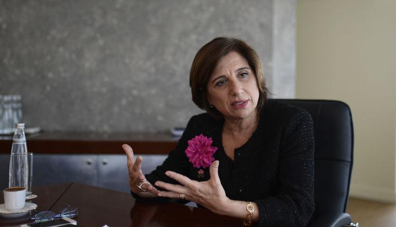 TÜSİAD parti liderlerini ziyaret edecek