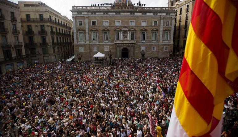 İspanya'da değişim rüzgarı