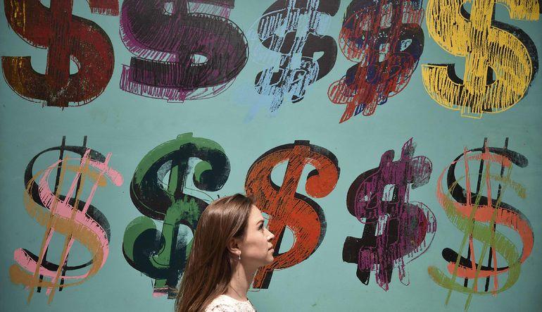 BoA: Esas risk yeni bir parasal genişleme