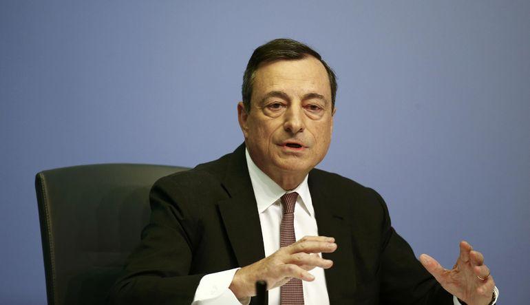 """""""Yunanistan'da karar Eurogroup'un"""""""