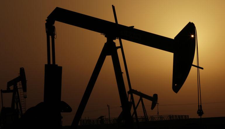 Son 30 yılın en uzun petrol bolluğu kapıda