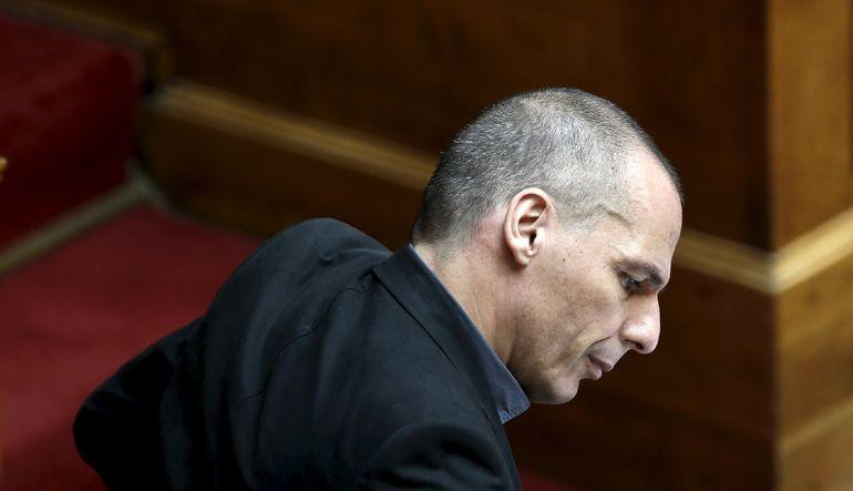 Yunanistan Perşembe günü yeni taslak sunmayacak