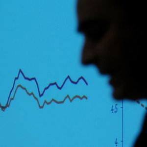 MERKEZ BANKASI FAİZ ARTIŞI SİNYALİ Mİ VERİYOR?