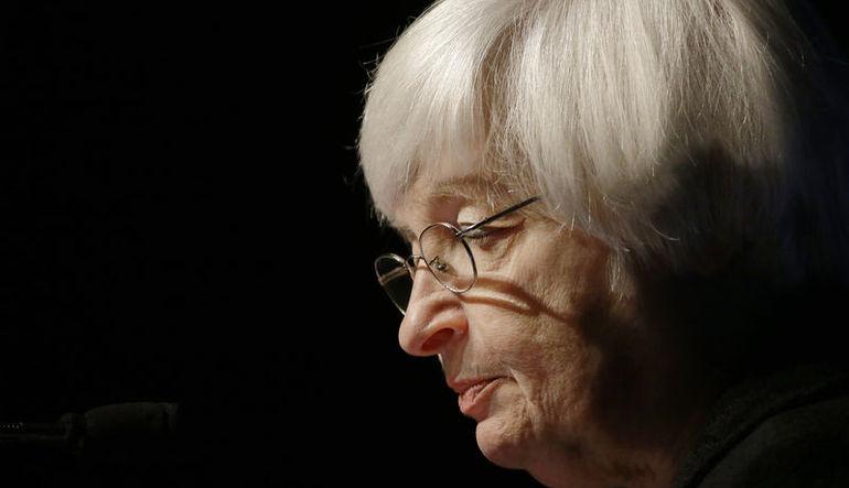 Fed toplantısı öncesi okumanız gereken 5 haber