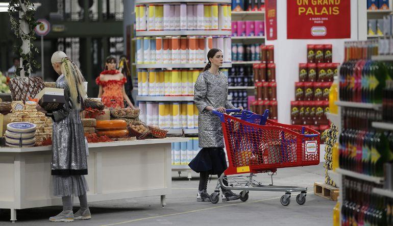 Euro Bölgesi enflasyonu beklentiler doğrultusunda arttı