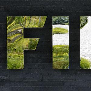 53 BANKADA FIFA OPERASYONU