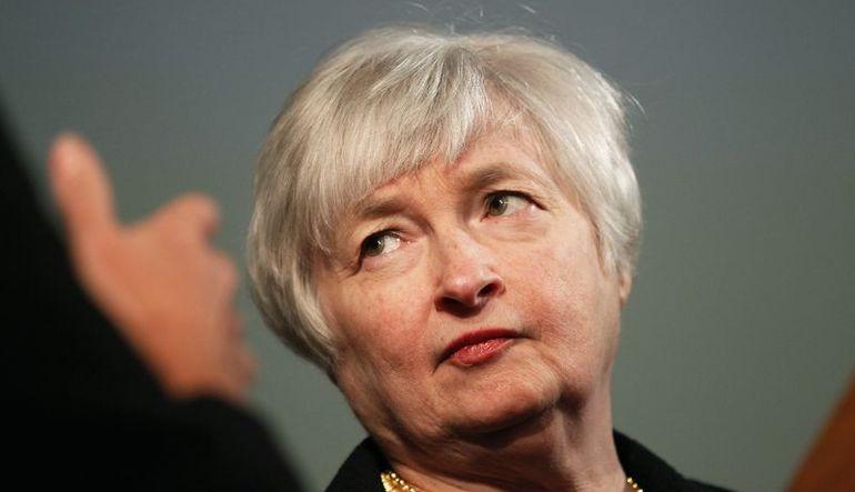 Piyasaların merakla beklediği Fed açıklaması yapıldı