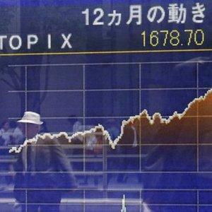 JAPONYA MERKEZ BANKASI TEŞVİKE DEVAM KARARI ALDI