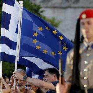YUNANİSTAN EURO'DAN ÇIKARSA TÜRKİYE NASIL ETKİLENİR?