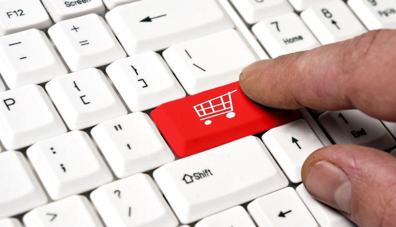 Dijital perakende pazarı 5 yılda ikiye katlanacak