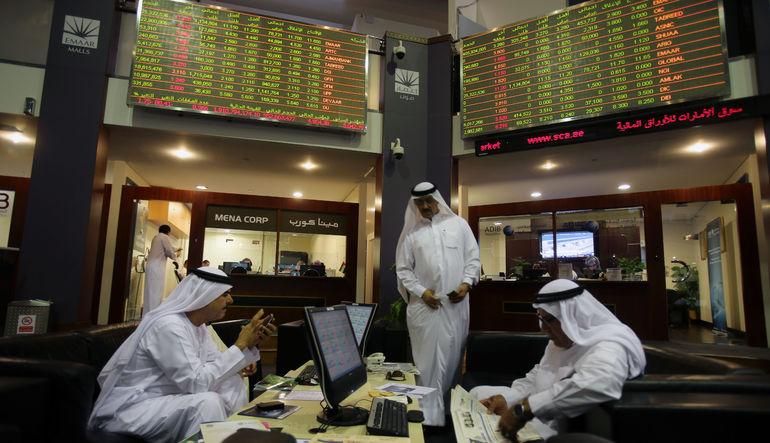 Ramazan'ın gelişinin Orta Doğu borsalarındaki işlem hacimlerine darbe vurdu
