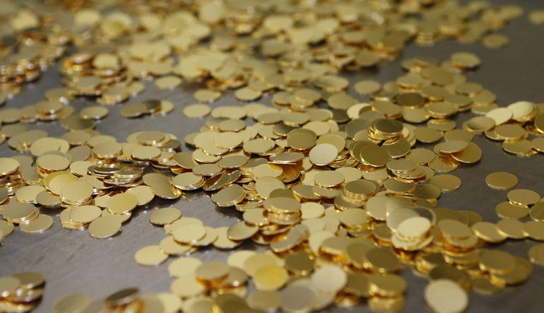 Altın piyasasında Yellen sürprizi