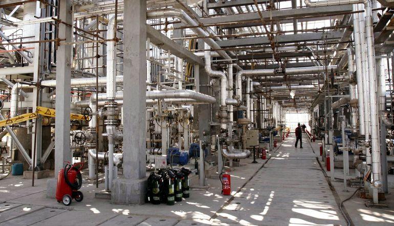 İran nükleer anlaşma şartlarını açıkladı