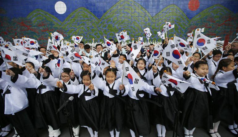 2750'de Güney Koreli kalmayacak