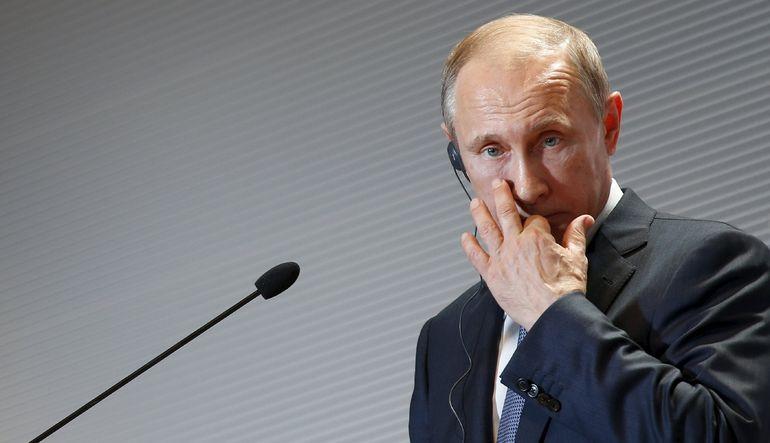 AB, Rusya yaptırımlarını uzattı