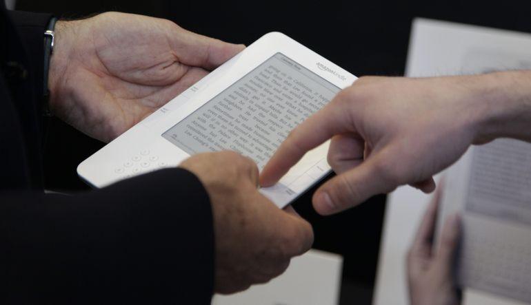 Yazarlara sayfa başına ödeme