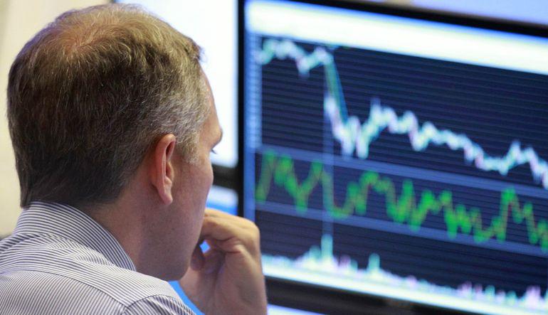 Tahvil yatırımcısı dikkatini Fed'e çevirdi