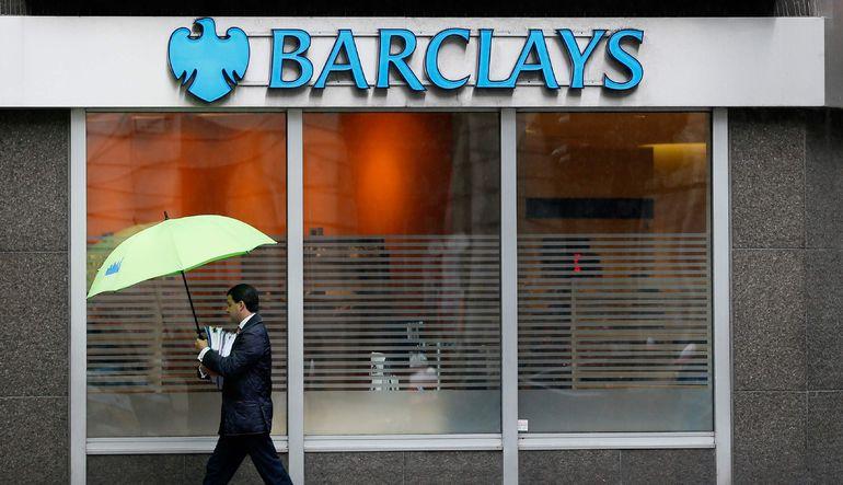 Barclays: Siyasi volatilite tam fiyatlanmadı