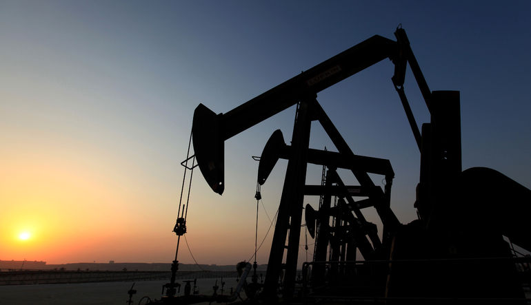 İran ile petrol fiyatları 50 dolara dönebilir