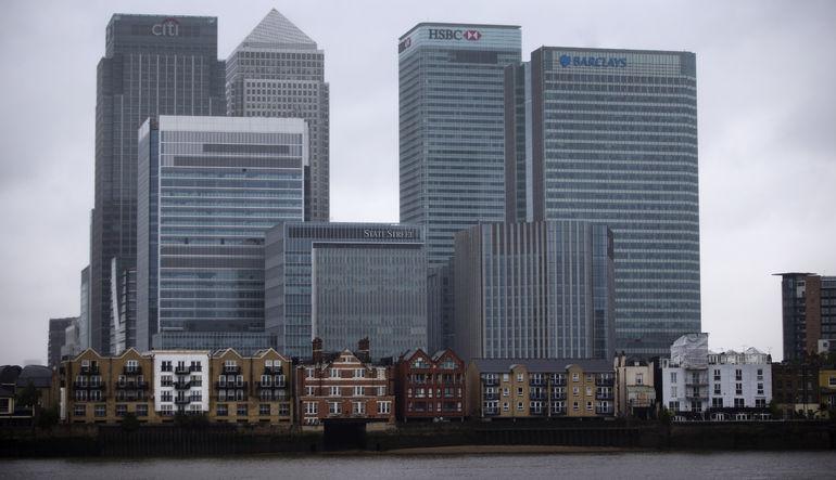 Bankacı primlerine 7 yıllık fren