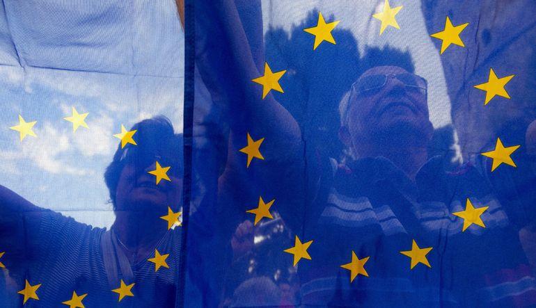 Fransa ve İtalya 'potansiyel risk'