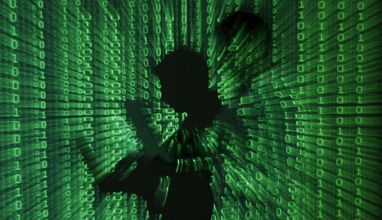 Dünyayı karıştıran Türk asıllı hackerlar