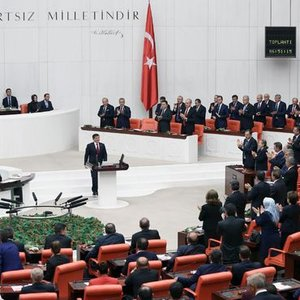 """İŞ YATIRIM: """"ERKEN SEÇİM OLUMSUZ FİYATLANIR"""""""