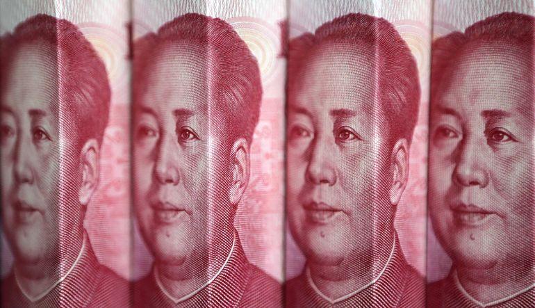 ABD Hazine Bakanı Jacob Lew, Çin hükümetinin döviz kuru müdahalelerini kısıtlamayı kabul ettiğini söyledi