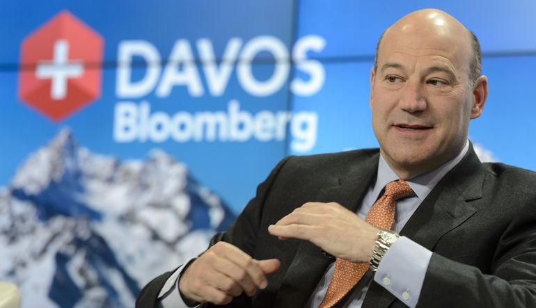 Goldman/Cohn: Piyasalar Fed'in faiz artışına hazır değil