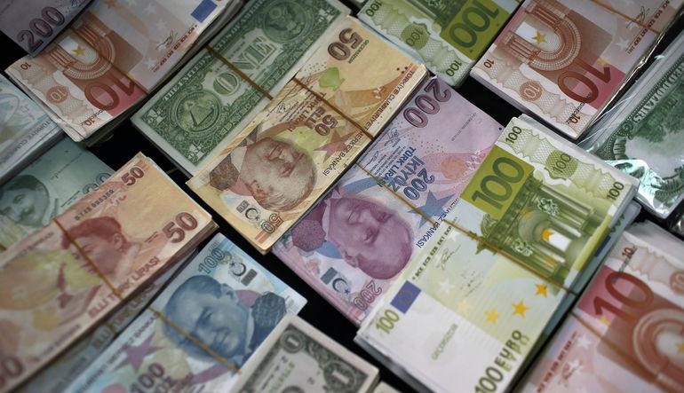 Schroder Investment Management, Türk tahvilleri için olumlu yorum yaptı