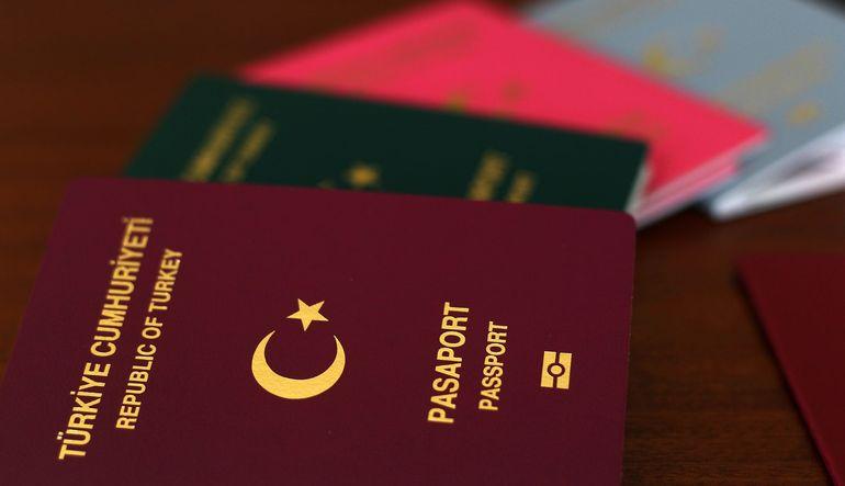 Schengen faturası 49 milyon euro
