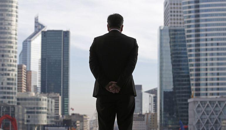9 patron şikayeti