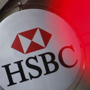 HSBC'YE İLK TURDA ALICI ÇIKMADI