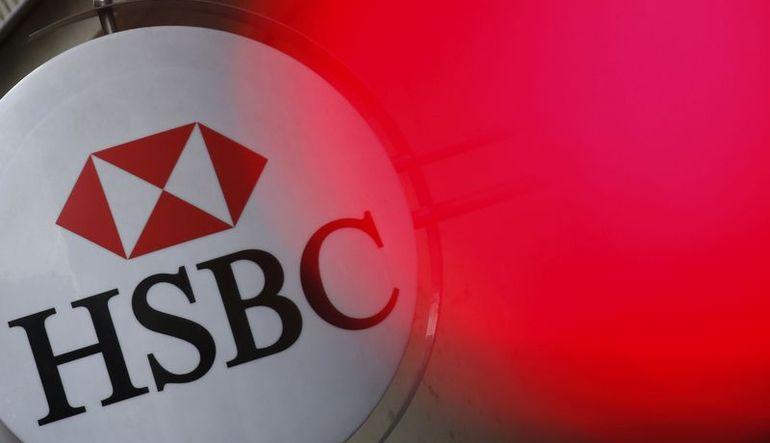 HSBC'ye talip çıkmadı