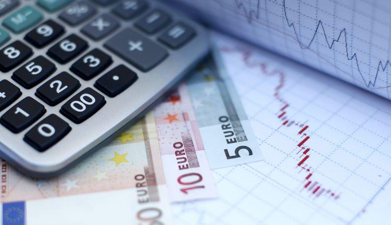 Euro'da Yunanistan değil AMB tahvil alımı etkili